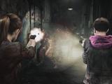 经久不衰的恐怖元素 盘点20大僵尸题材PC游戏