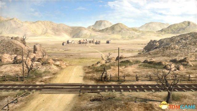 <b>《海岛大亨》厂商新作《铁路帝国》上市日期确认</b>