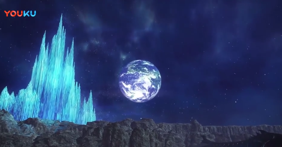 《最终幻想NT》新角色预告