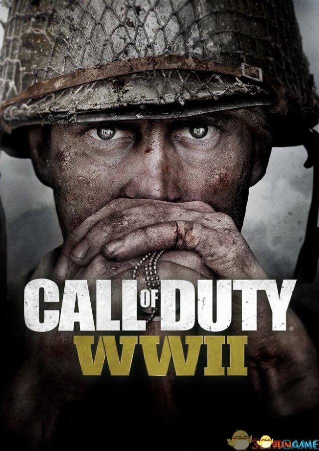 使命召唤14:二战 全剧情流程攻略 通关解说视频攻略