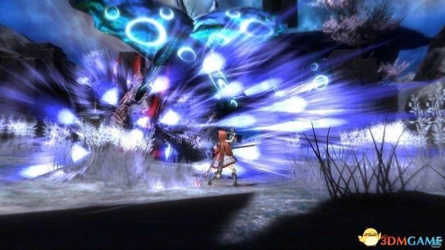 刀剑神域虚空幻界上位EX技能解锁條件一览