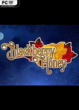 黑莓甜心 英文免安装版