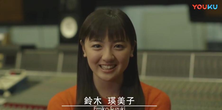 sbf胜博发备用网址_最终幻想15战友DLC主题歌创作