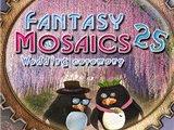 幻想马赛克25:婚礼 英文免安装版
