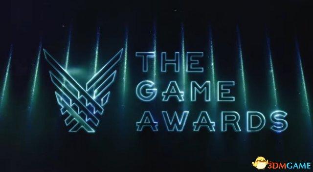 TGA 2017提名游戏公布 王者荣耀