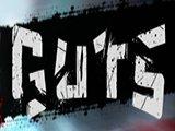 GUTS 官方简体中文免安装版