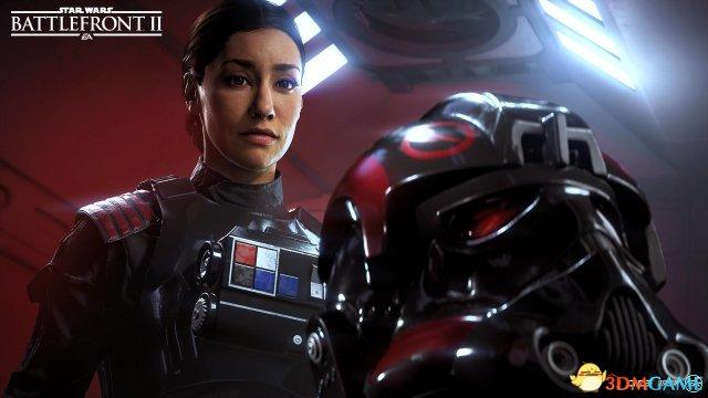 EA想要收购更多的工作室 玩家们要对游戏更有耐心