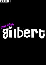 和吉尔伯特一起玩 英文免安装版