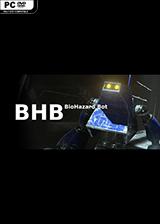 BHB:生物危害机器人 英文免安装版