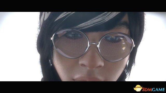 《彩虹六号:围攻》新预告片 韩国女黑客干员登场