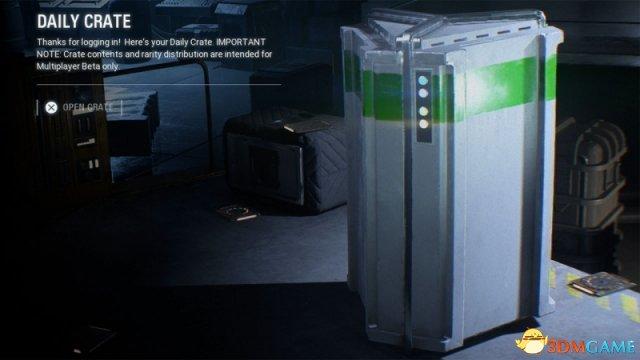 《星球大战:前线2》涉嫌赌博 EA:开箱不是赌博!