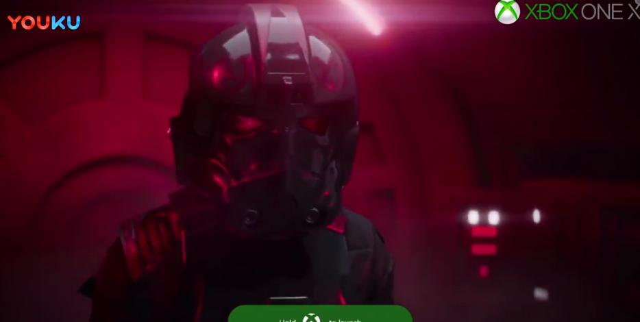 《星球大战:前线2》Xbox One X版体验