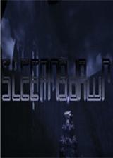 沉睡的黎明 v1.1升级档+未加密补丁[BAT]