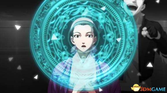 《最终幻想14》须佐之男引出的日本三神器历史文化!