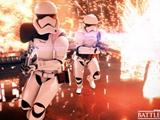 《星球大战:前线2》PC版性能分析 优化最佳大作