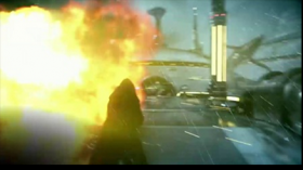 《星球大战:前线2》所有14名英雄技能展示