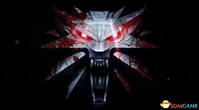 《巫师3》盾牌MOD发布!白狼终于可以装备盾牌了