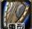 魔兽争霸3单位攻击类型和护甲类型及相互克制关系介绍