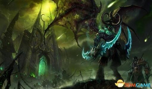 魔兽争霸3新手不死族战术和操作进阶方向