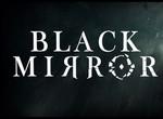 黑镜 3DM中英文免安装版