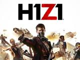 曾经歧视中国玩家的《H1Z1》 现在过得怎么样?