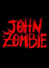 僵尸约翰 v1.0.10升级档+未加密补丁[PLAZA]