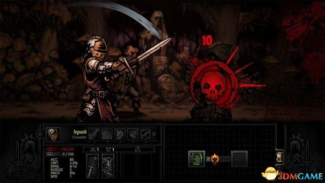 巫师3开发商CDPR总裁推荐 最值得玩的10款PS4游戏