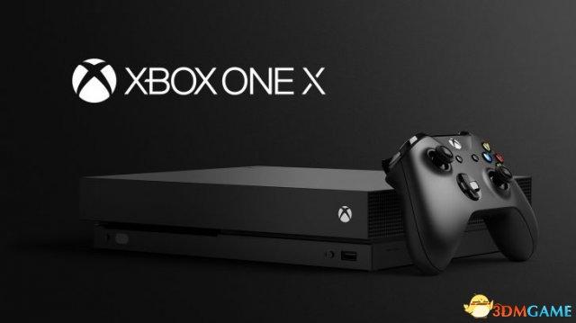 限量版Xbox金牛座预售,X预购以往拉开