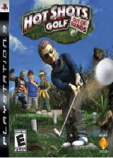 大众高尔夫5 美版