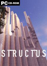 STRUCTUS 英文免安装版