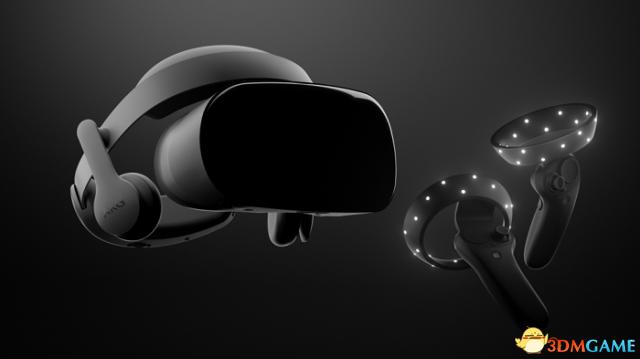 VR头显单季出货量首次达百万 索尼占近半壁江山