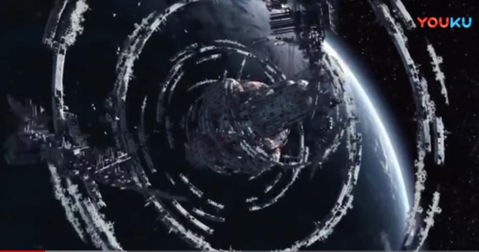 《星之海洋4》高清重制版宣传视频