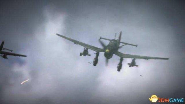 使命召唤14二战武器性能怎么样 COD14武器简单评测