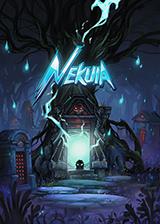 Nekuia 英文免安装版