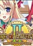 Village of Adventurers 2 全CG存档