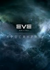 EVE online客户端下载