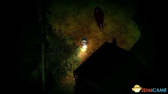 深夜廻鬼怪特点和图鉴一览