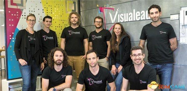 阿里巴巴5000万美元收购以色列公司 开发VR技术
