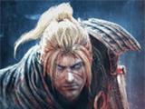 日本玩家拿着3DM《仁王》修改器 在雅虎进行拍卖