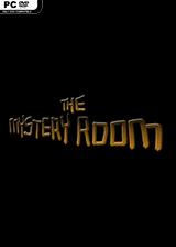 神秘房间 英文免安装版