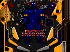 史诗弹球:完全版 游戏截图