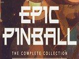 史诗弹球:完全版 GOG版 英文免安装版