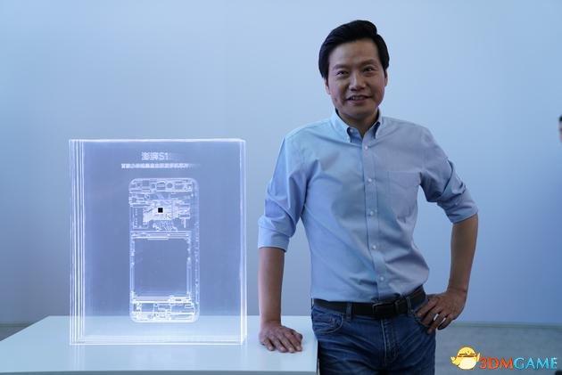 小米被曝正与投行商讨IPO:估值或高达500亿美元!