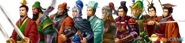 追加中国元素库  《RPG制作大师MV》 最新更新开启