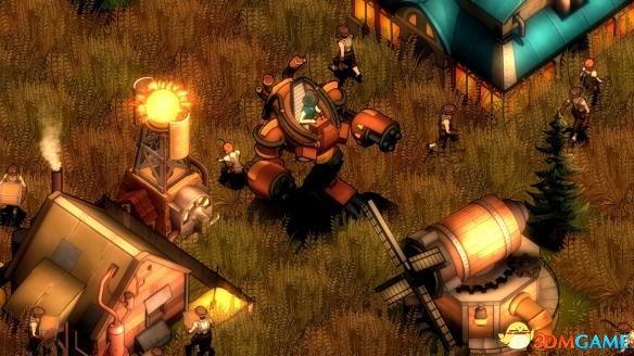 亿万僵尸游戏内容设如何修改 游戏内设修改教程