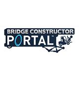 桥梁建造师入口