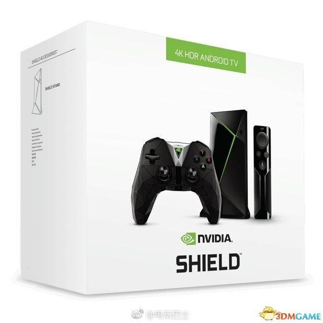 国外玩家如何看英伟达Shield上的高清任天堂游戏?