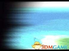 最终幻想8战斗系统介绍 战斗基本指令解析