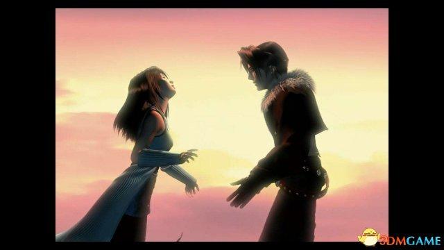 最终幻想8角色强化方法一览 FF8怎么强化人物