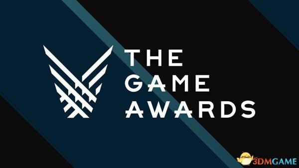 TGA2017奖项汇总 《塞尔达:荒野之息》年度最佳